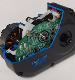 e bike motor wiring diagram [ 1000 x 883 Pixel ]