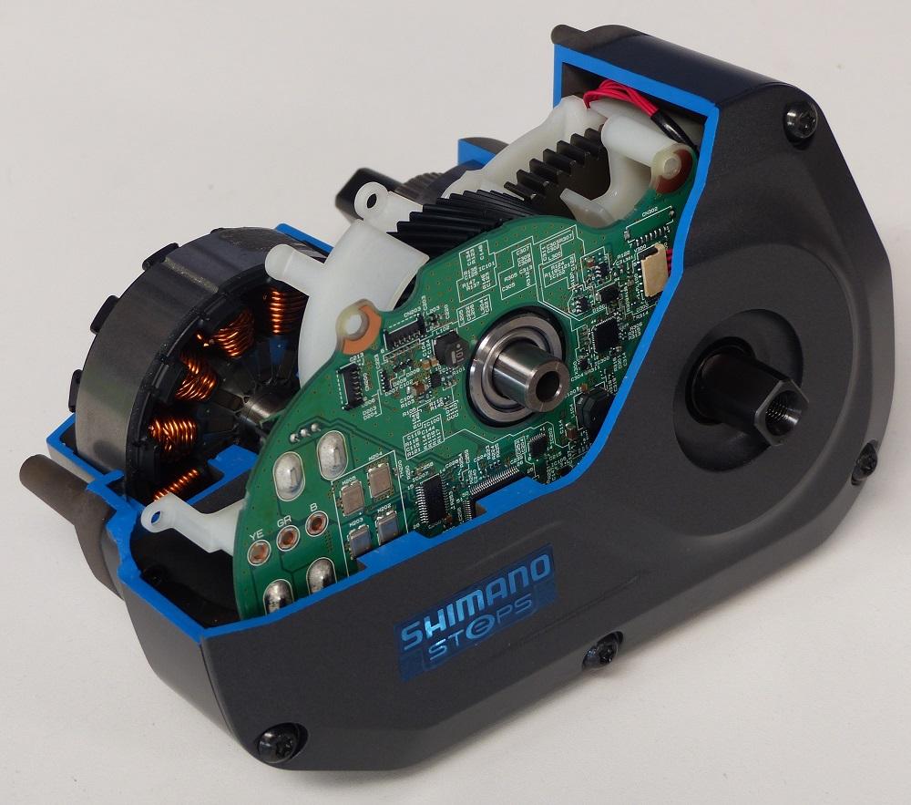 medium resolution of e bike motor wiring diagram