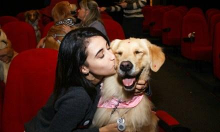 Dia das Mães DogHero: porque mãe de cachorro é mãe, sim – assista ao vídeo!