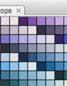 Kaleidoscope adobe illustrator palette expand the with vista paint colors also download color tools rh vistapaint