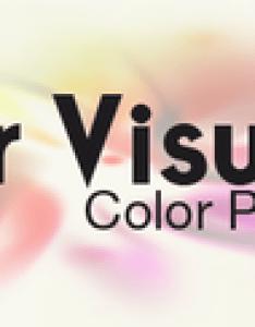 Span visualizer also color chip palette vista paint rh vistapaint