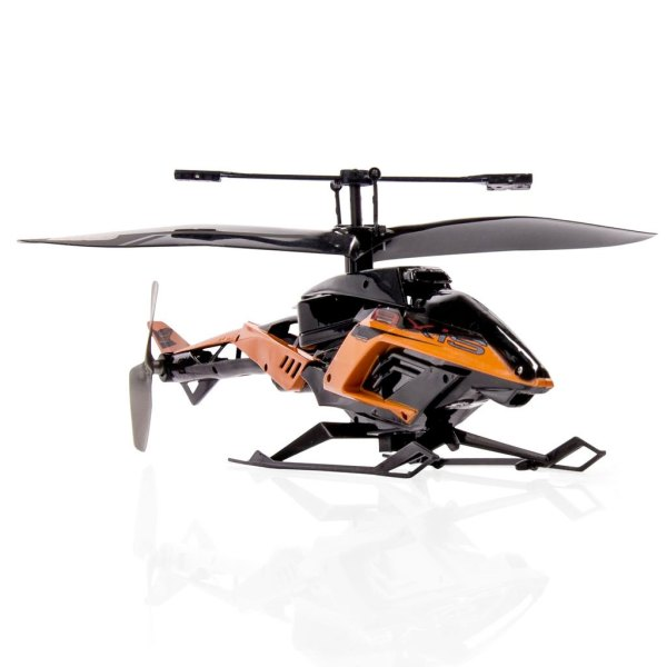 Air Hogs Helicopter Axis 400