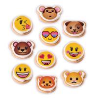 Spin Master - Cool Maker Cool Maker Emoji Bites