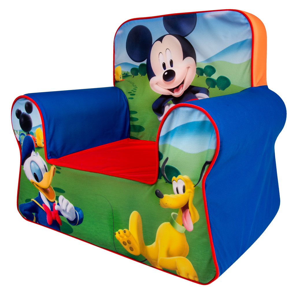 Spin Master  Marshmallow Furniture Marshmallow Comfy