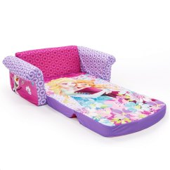 Marshmallow Flip Open Sofa Disney Toy Story Bed Vancouver Island Spin Master Furniture