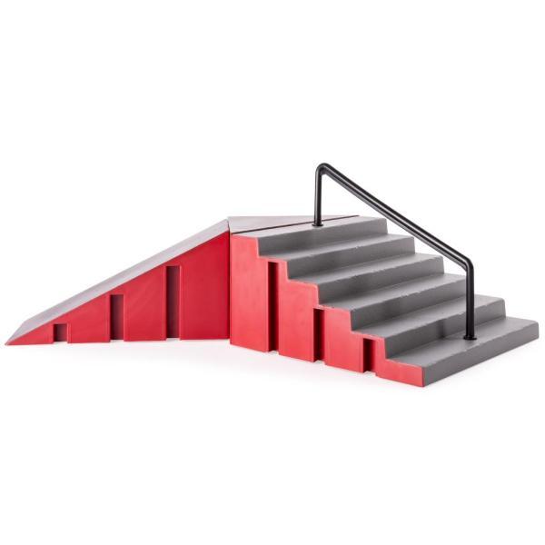 Spin Master - Tech Deck Build Park Kicker 6
