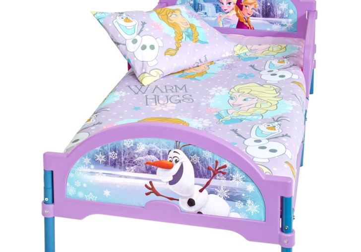 Baby Chair Car