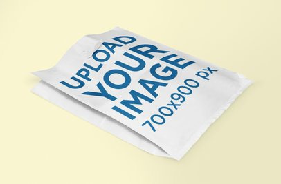 With custom mailing bags & Plastic Bag Mockup Generator Try 15k Mockups For Free Placeit