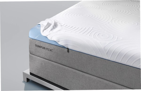 Bedding Sheets Pillow Cases Covers Tempur-pedic