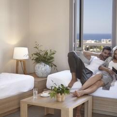 Sofa Protaras Tufted Leather Craigslist St Elias Resort Plus Studios And Suites In