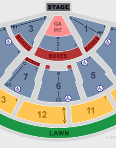 Comcast center seating chart also how  crow    tickets could be the best seats in house  rh theticketsguide