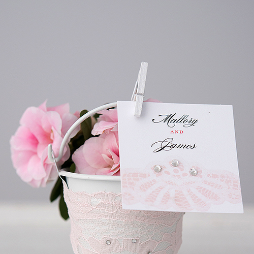 Save Invitations Cheap And Packages Dates Wedding