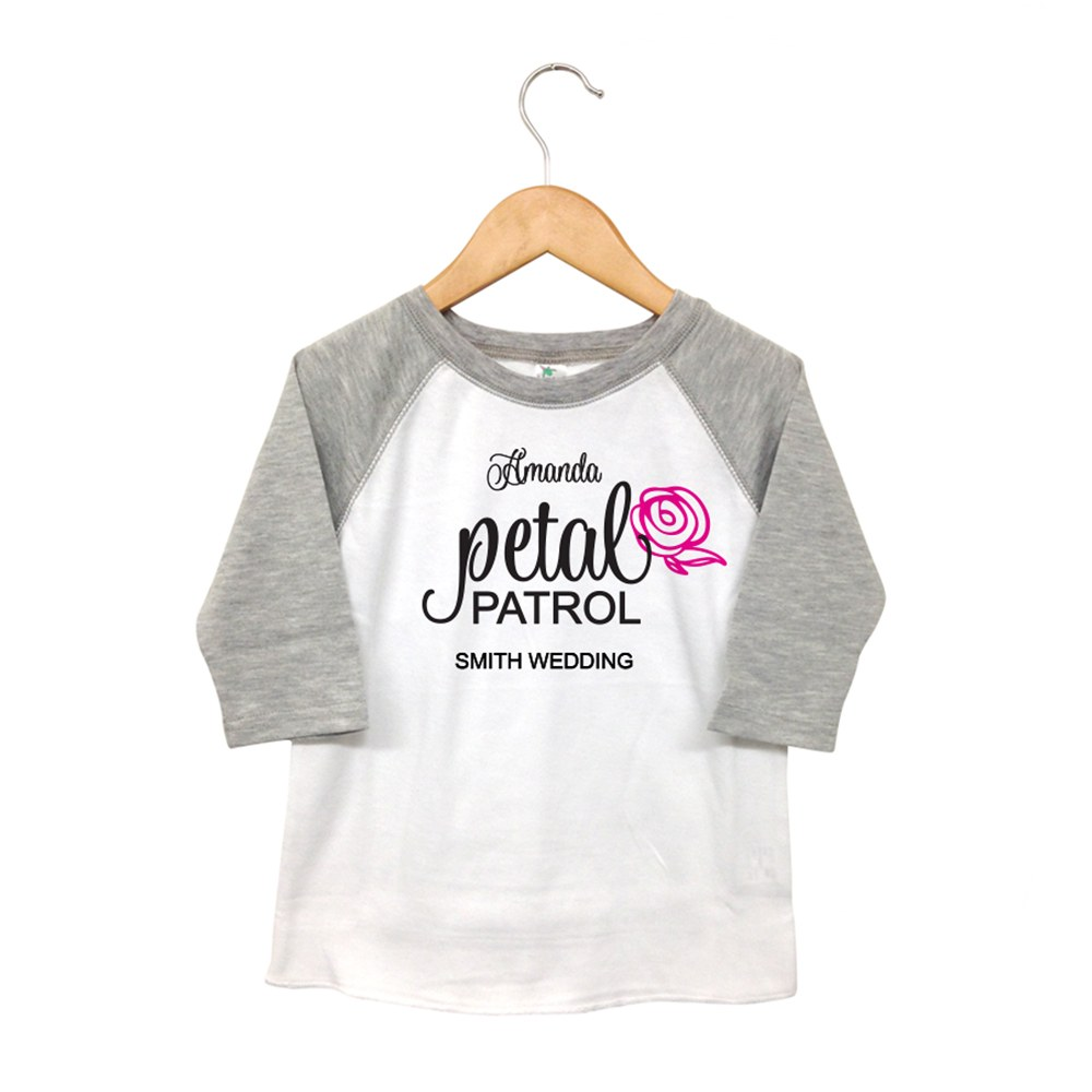 personalized kid s t