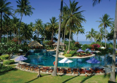 Indonesia island-hopping holiday   Save up to 60% on ...