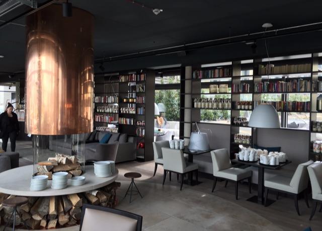 Soulmade by Derag Livinghotels  Sparen Sie bis zu 70 auf