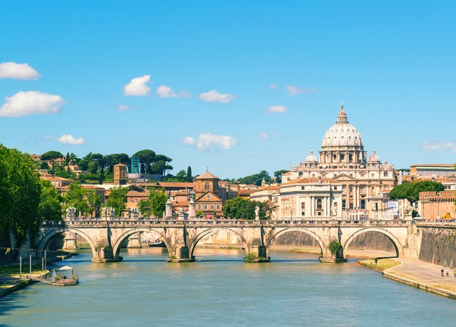 Smooth Hotel Rome Termini Save Up To 60 On Luxury Travel