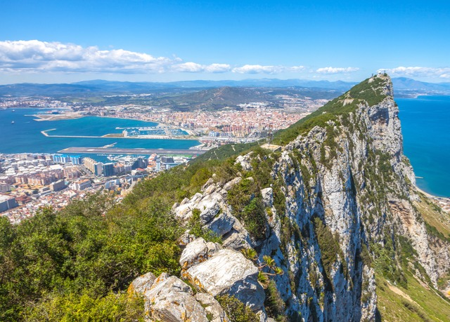 Ohtels Campo De Gibraltar Save Up To 70 On Luxury Travel