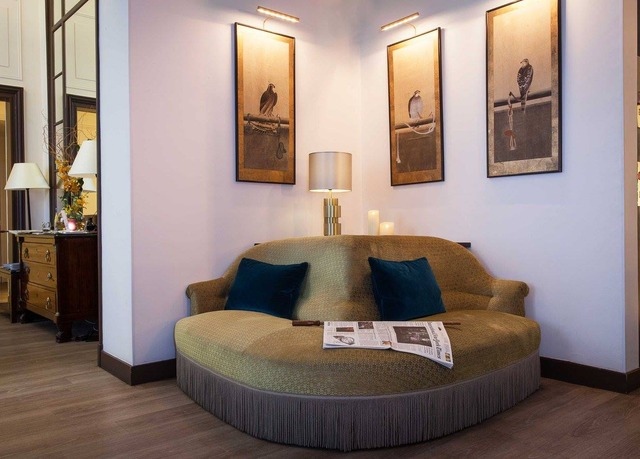 Hotel D Orsay Esprit De France Save Up To 60 On Luxury