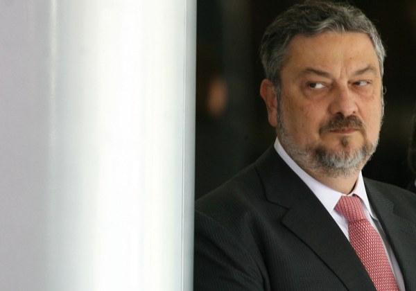Foto: Wilson Pedrosa/Agência Estado