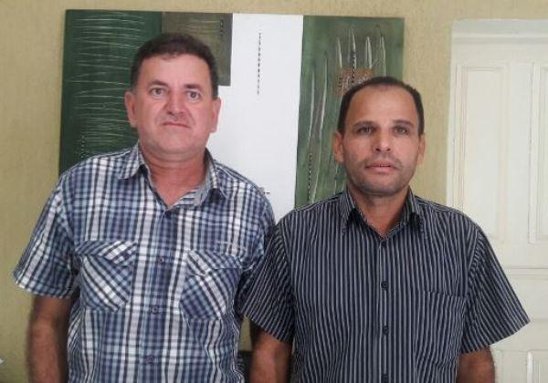 Foto: Reprodução / Bahia Extremo Sul