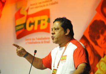 Foto: Divulgação/ CTB