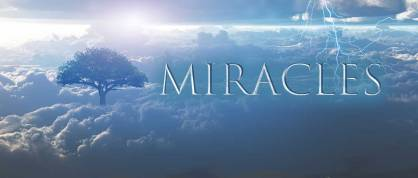 Extraordinary Miracles of the Messiah | Messianic Bible