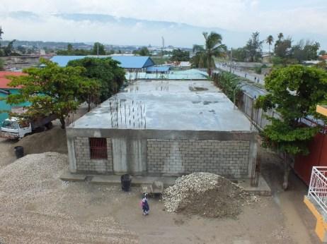 haiti_2