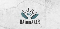 Rainmaker Names Fonda Snyder VP Creative Development and ...