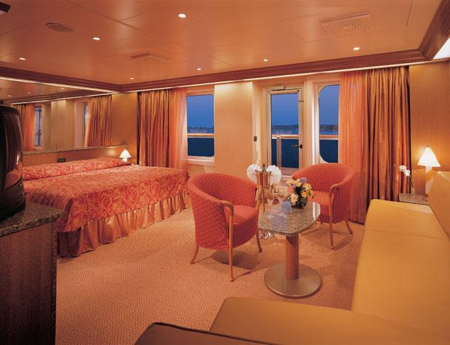 Carnival Triumph Cruise Ship Photos Schedule