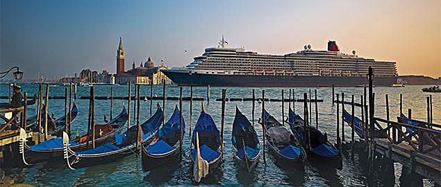 cruise ship diagram motor control center wiring queen elizabeth photos schedule itineraries