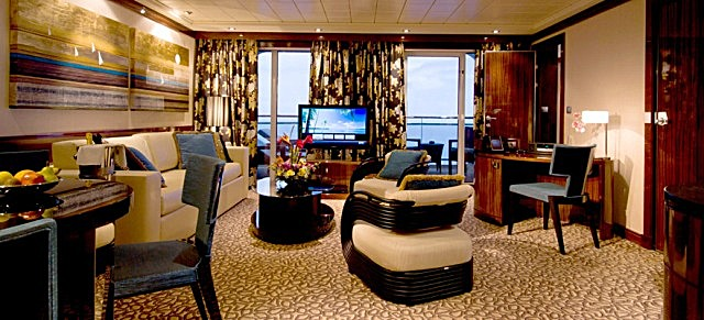 Norwegian Epic  Cruise Ship Photos Schedule  Itineraries Cruise Deals Discount Cruises