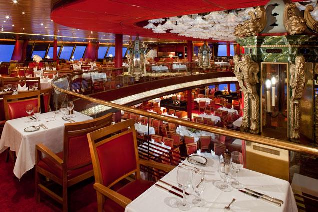 Veendam  Cruise Ship Photos Schedule  Itineraries