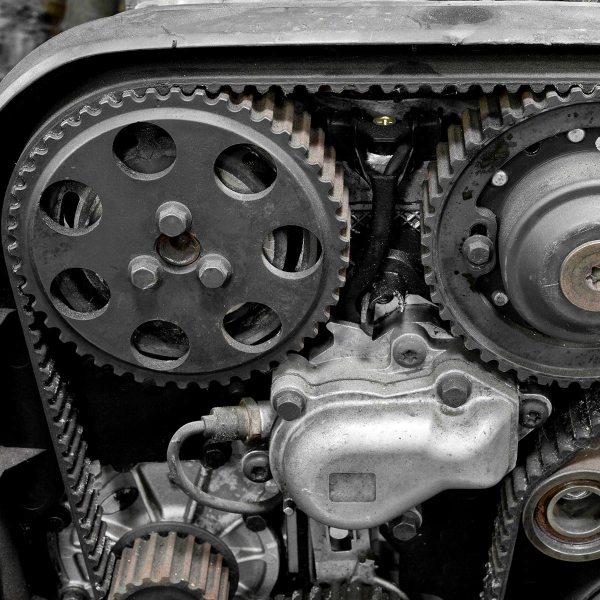 Timing Belt Replacement Costs & Repairs Autoguru