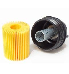 chevy 6 5 turbo diesel fuel filter housing line [ 1200 x 1200 Pixel ]
