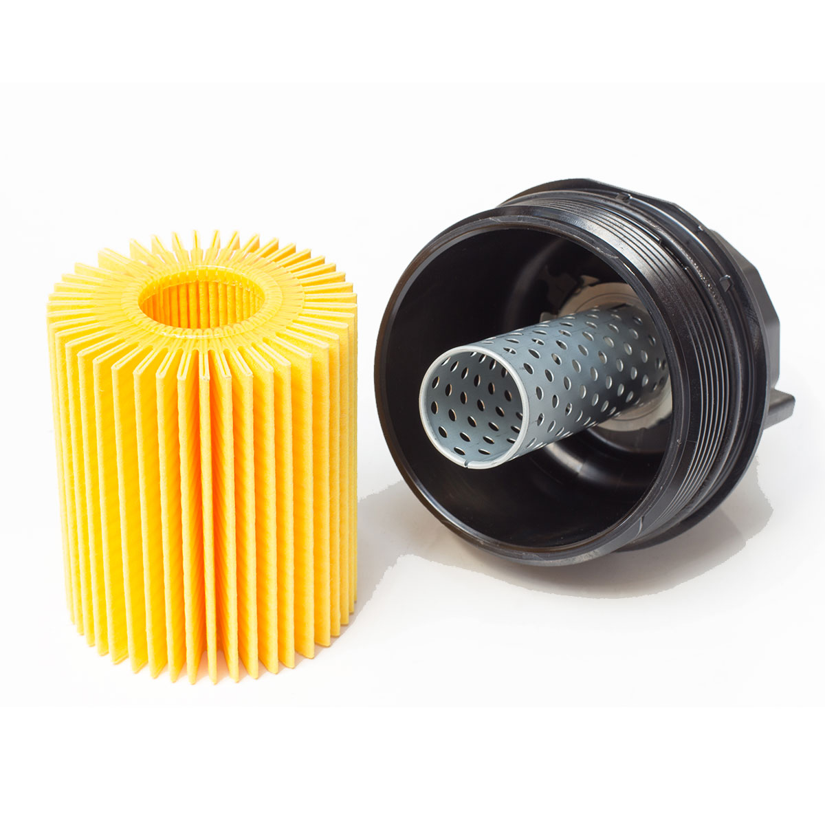 hight resolution of chevy 6 5 turbo diesel fuel filter housing line