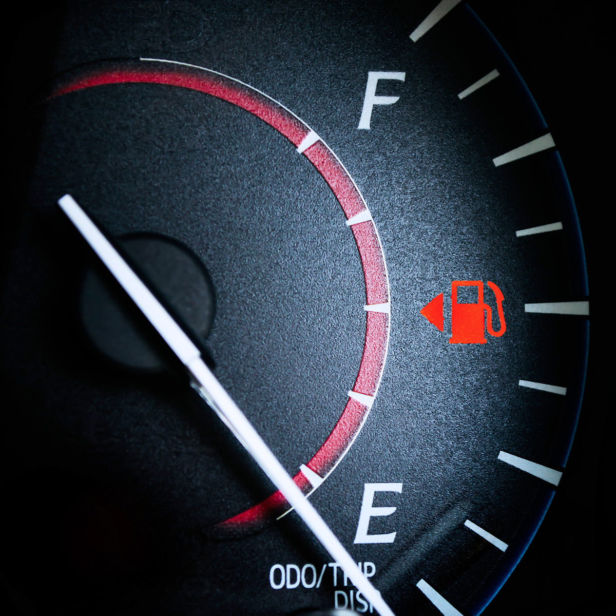 hight resolution of 2000 expedition fuel gauge
