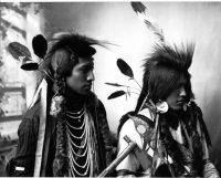 40 Amazing Facts About Native Americans You Need To Know ...