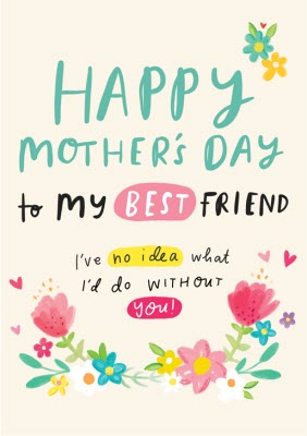 Happy Mothers Day Messages 2020: Best Mothers Day Wishes