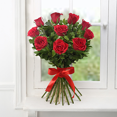 Online Gifts India Send Flowers Cakes Unique Gifts