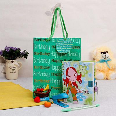 Kids Gifts Gifts For KidsGift Ideas KidsUnique Gift