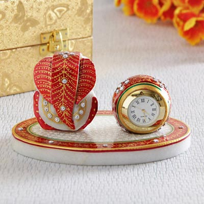 Gifts Online Buy Send Gifts Online From Igp