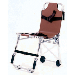 Ferno Model 42 Stair Chair  Bound Tree Medical
