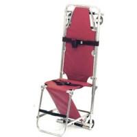 Ferno Model 107 Stair Chair Combination Stretcher   Bound ...