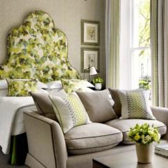 England Sleeper Sofa Reviews Leather Paint Repair Knightsbridge Hotel (london, England) 155 ...
