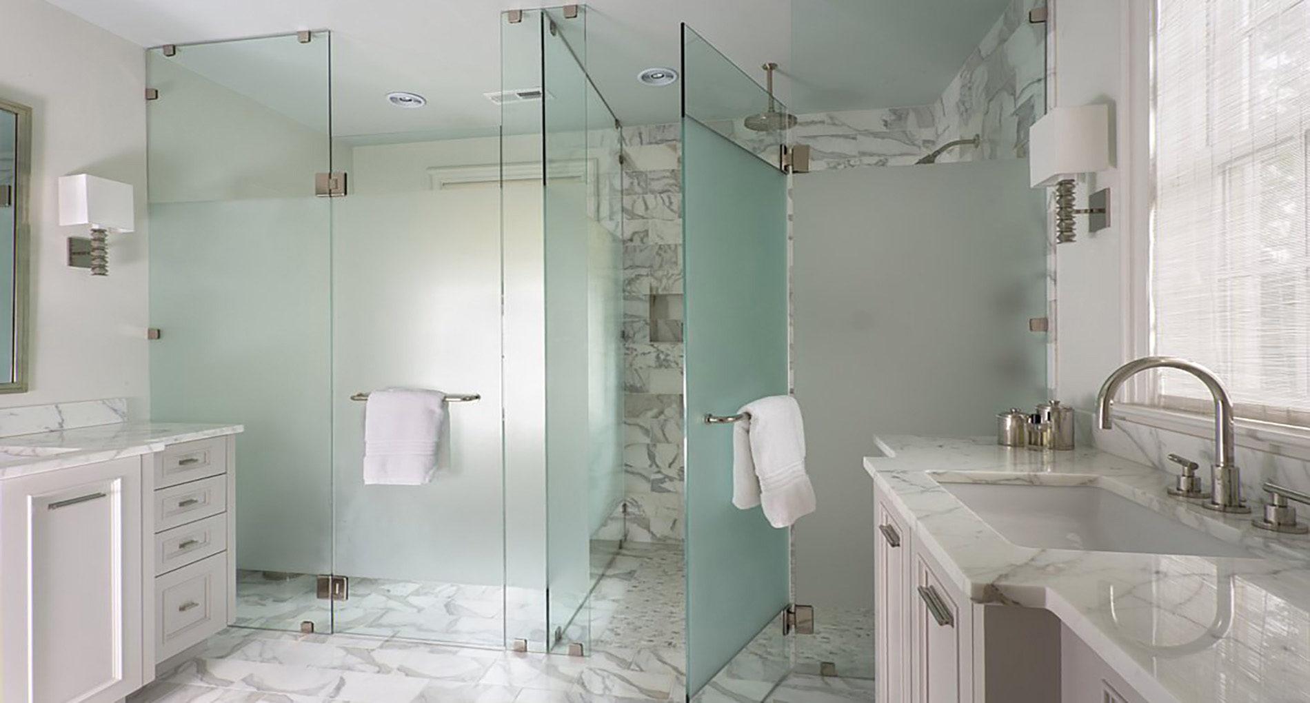 Bathroom Remodeling Gallery  Alair Homes Greensboro
