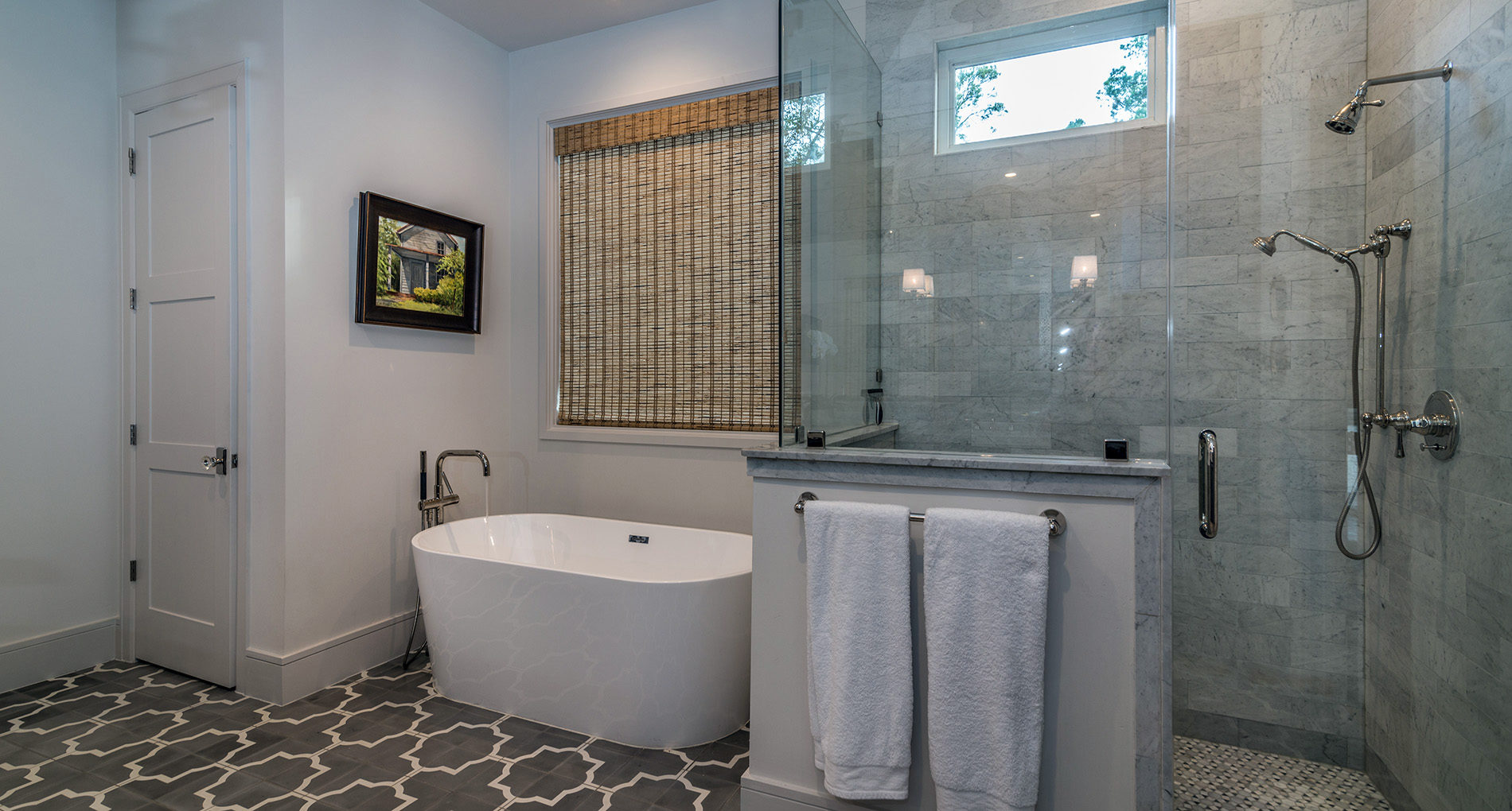 Houston Bathroom Remodeling Bathroom Remodeling Design In Houston Alair Homes Houston