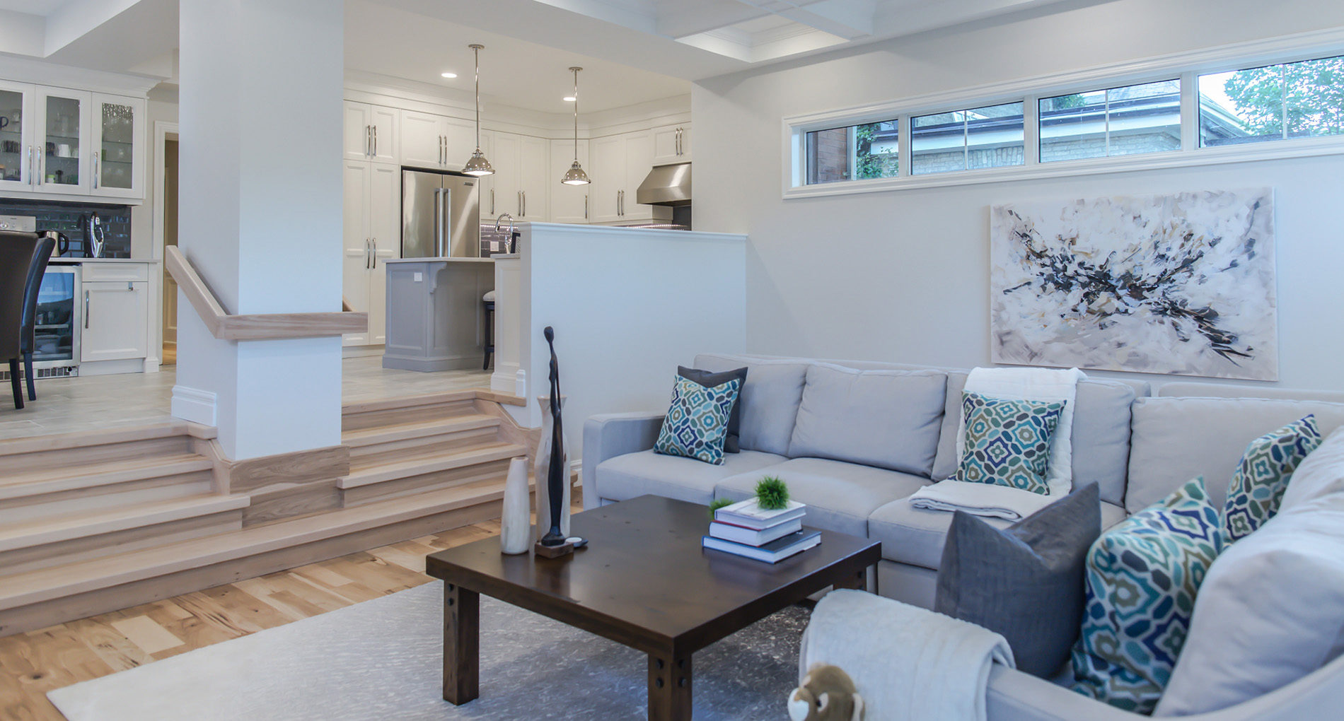 Home Remodeling & Renovations in Houston   Alair Homes Houston