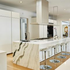 Kitchen Remodel Dallas Industrial Island Remodeling Custom Design In Alair Homes Entertaining Spaces