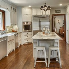 Kitchen Remodel Dallas Aid Silver Remodeling Custom Design In Alair Homes Entertaining Spaces