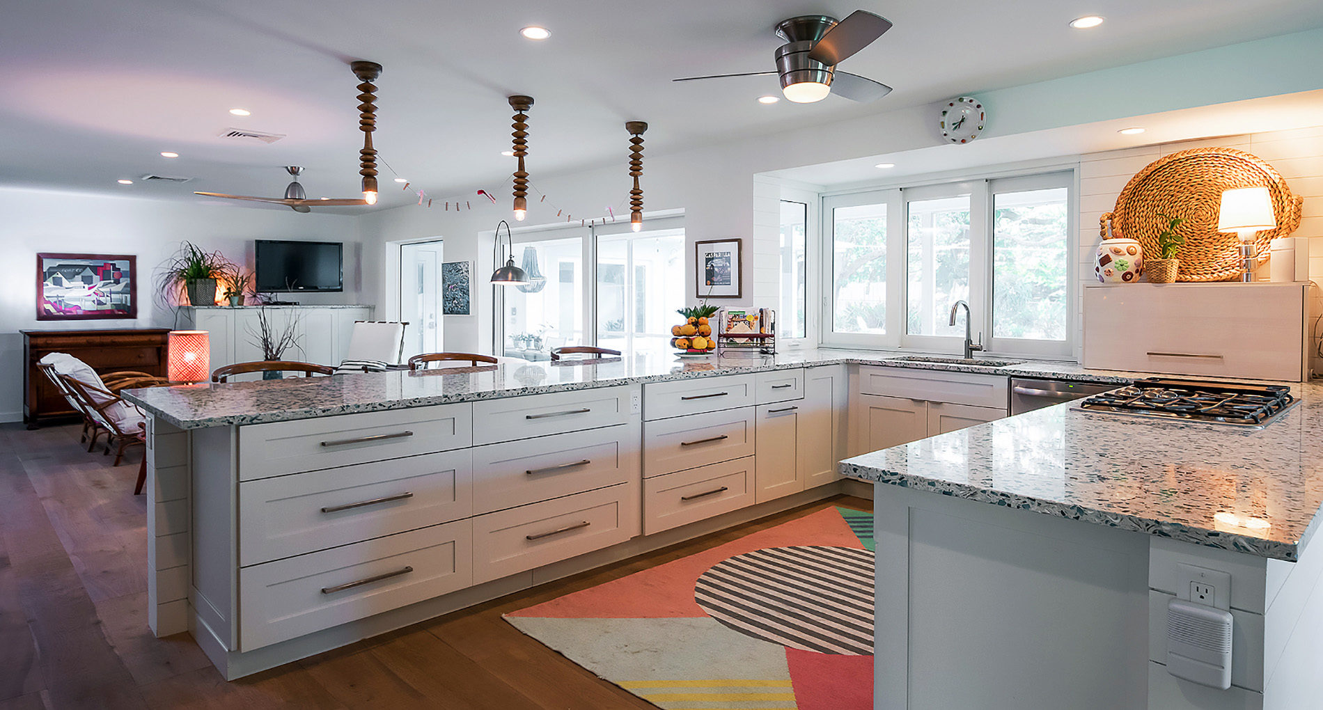 kitchen remodeling orlando compact furniture custom and design alair homes